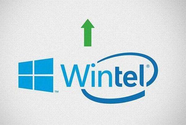 华为硬扛美国wintel联盟,完全自主的国产PC来了
