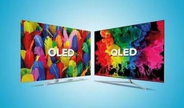 OLED电视因过热被迫召回,再给LG予以重击