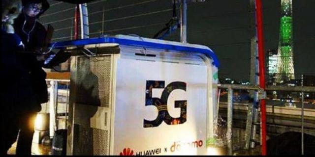 印度明年研发出5G设备可能仅仅是自嗨,现实与愿景差距太遥远