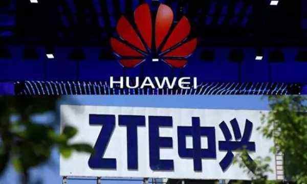 中国通信设备商占全球5G设备市场近半数份额,强化研发自主芯片