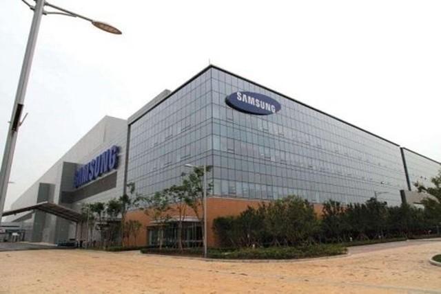 三星持续关闭中国工厂,在于它难以应对中国企业的竞争