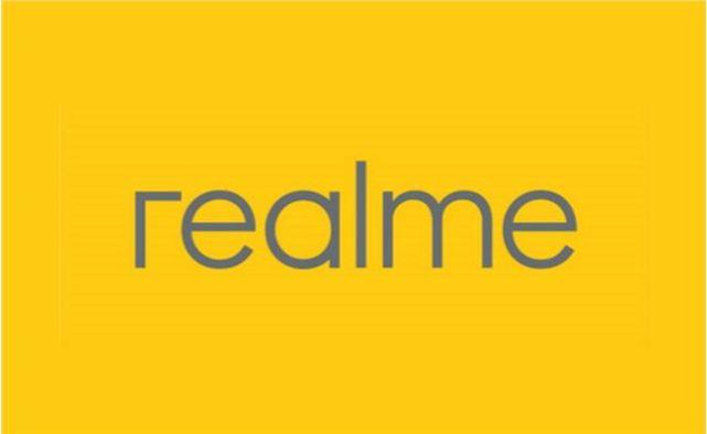 realme发布最便宜5G手机,心生不忿的小米强调体验不好
