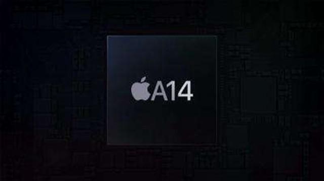 失去华为对台积电几乎没有影响,苹果强势加单