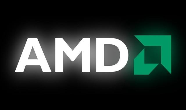 AMD获得许可,向华为供货,对联想是重大打击