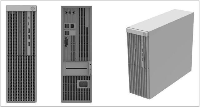 华为将推完全国产化PC,坚定去美化