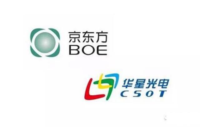 全球液晶面板供应紧张推动价格上涨,中国面板企业再迎高光时刻