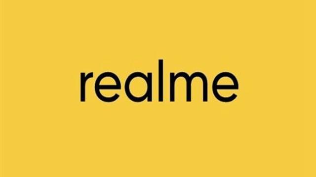 不让realme独美,小米也将发布百元5G手机