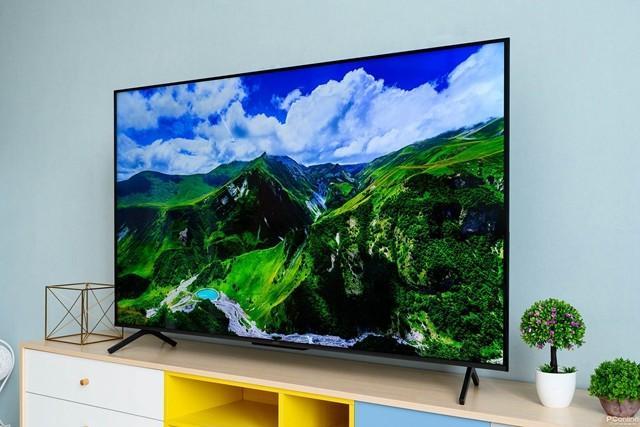 华为急了,智慧屏大幅降价促销,与小米争夺电视市场