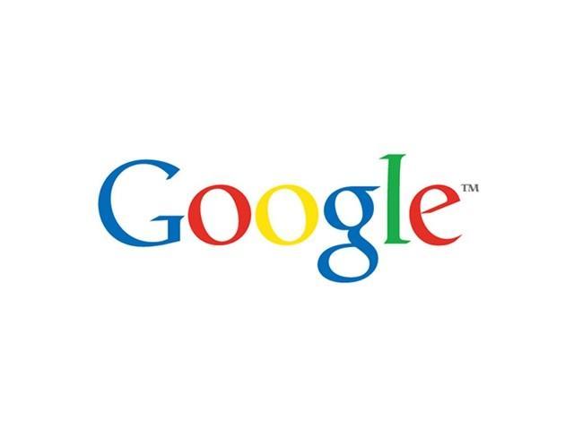 谷歌贪婪本性凸显,将向开发者抽成30%