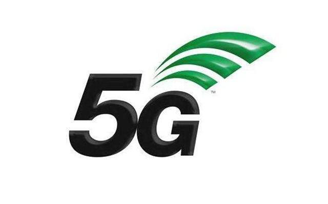 美国的5G毫米波技术被边缘化,全球运营商主推5G厘米波技术