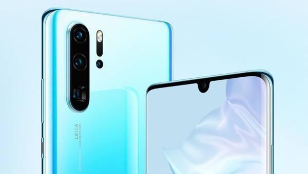 三星推出针对华为手机用户的定向置换计划,希望借此夺取更多市场