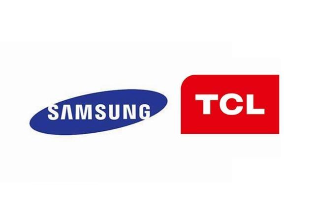 三星电视出货量猛增,老大地位稳固,TCL猛追LG