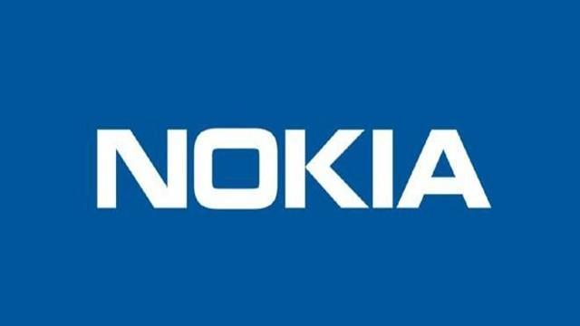 欧洲态度明朗化,诺基亚5G设备订单激增,超越了华为