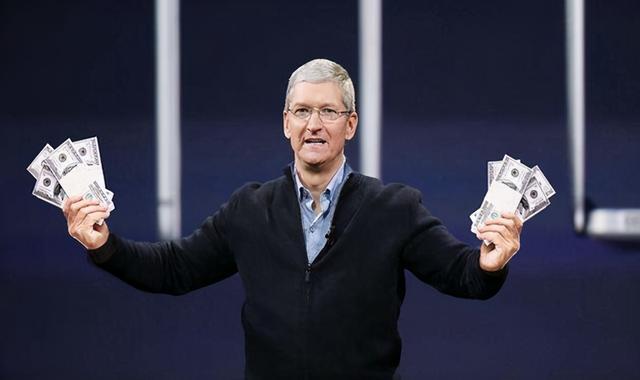 苹果阻绝电商优惠促销,消费者无望低价购买iPhone12