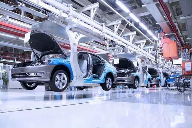 华为智能汽车解决方案BU正式并入消费者业务部门,从2B向2C转变