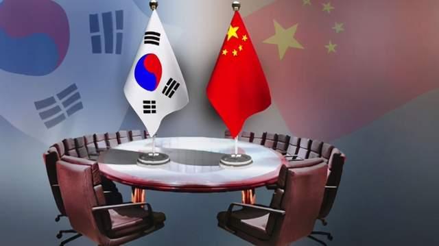 中韩争相推进先进面板技术量产,努力争取领先优势