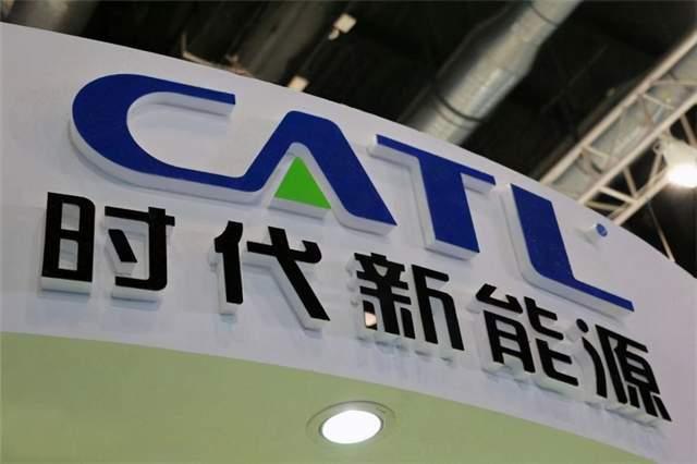 中国企业蓄力在电池市场赶超韩国企业