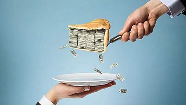 共享充电宝最高涨价19倍,这是互联网行列向来垄断就涨价的套路