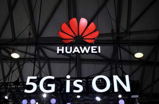 中国专利申请量高居榜首,申请量两倍于美国,科技创新力领先日本