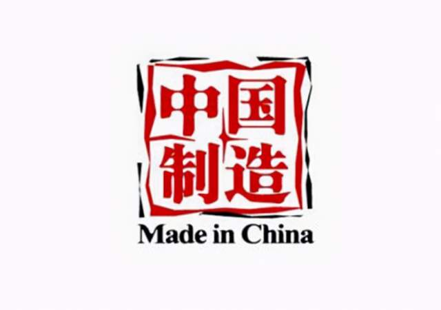 苹果的印度工厂暴雷,或迫使它重投中国制造怀抱