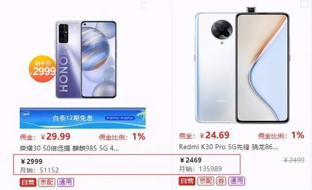 为赶超苹果,小米或再次大幅提高手机售价,小米11定价或超4K