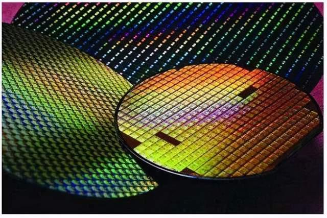 臺積電成了香餑餑,AMD和Intel競相討好