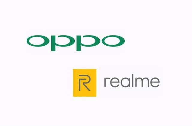 小米手机在印度的霸主地位或不保,OPPO系有望赶超