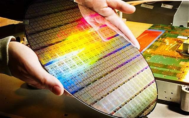 Intel争取台积电5nm工艺,AMD疑似被迫出走三星