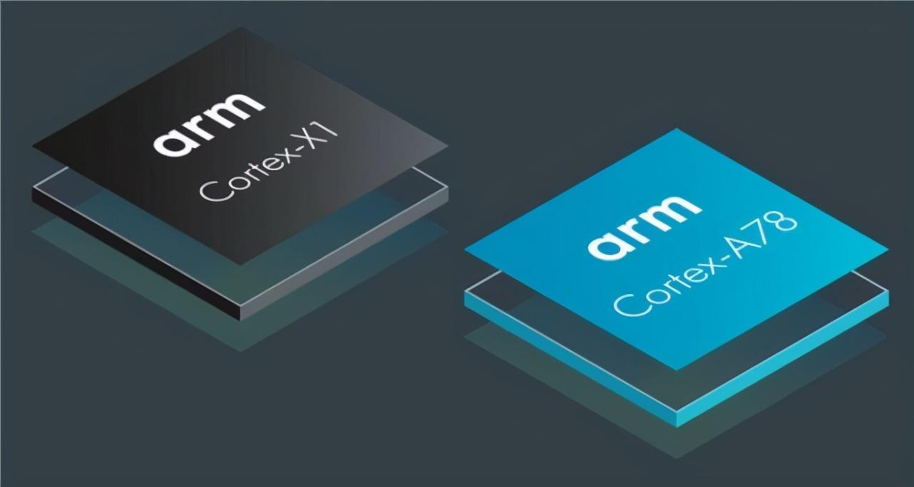 三星5G芯片性能不佳,印证它的5nm工艺确实差强人意料