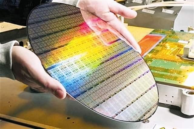 德州大停电加剧全球芯片供应短缺,凸显美国在芯片行业的领导地位