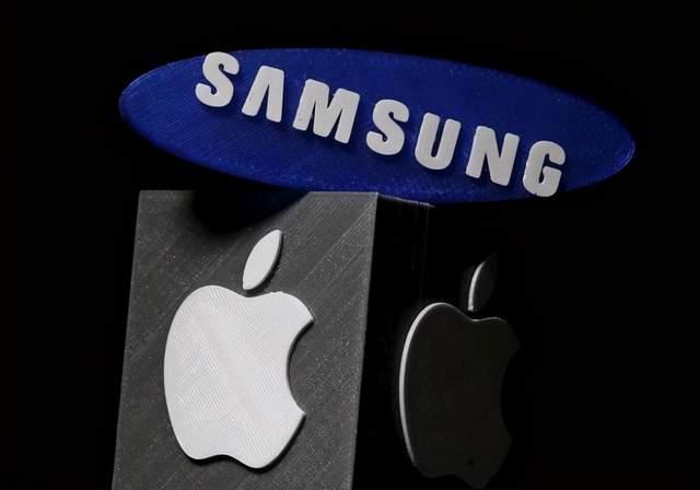 华为采取饥渴营销很无奈,三星和苹果成为最大赢家