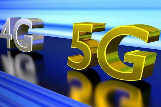 首批千万5G用户被当作小白鼠,运营商已无情抛弃。