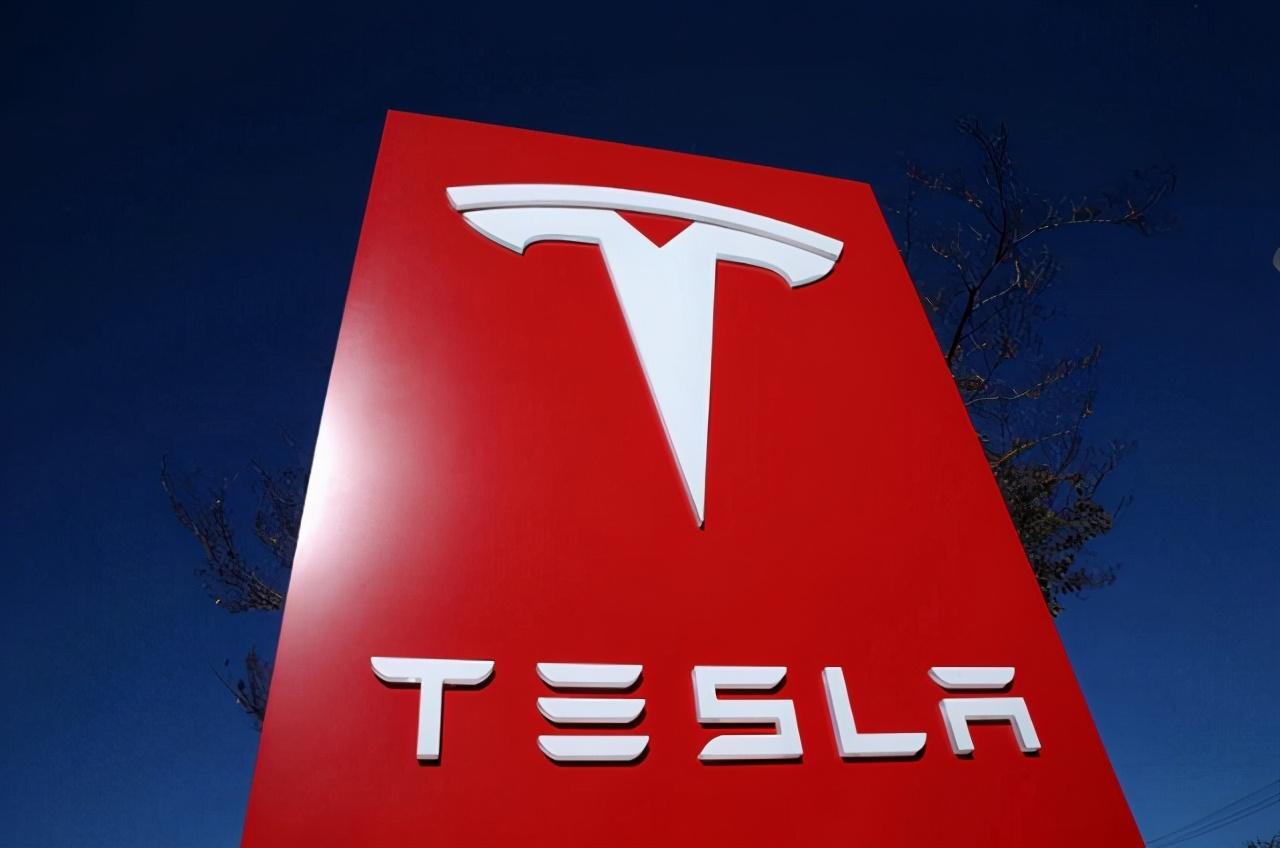 特斯拉称霸欧美市场,却在中国市场连续被中国车企击败