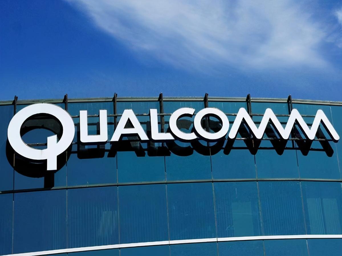 华为开收专利费,将引发手机企业的专利诉讼