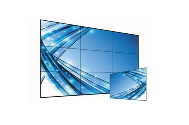 液晶面板价格高涨,OLED电视或迎来春天