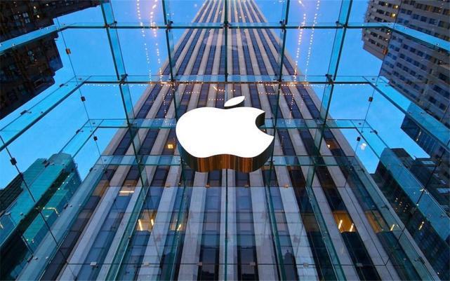 联想和惠普在PC市场鏖战,慎防苹果改变PC市场