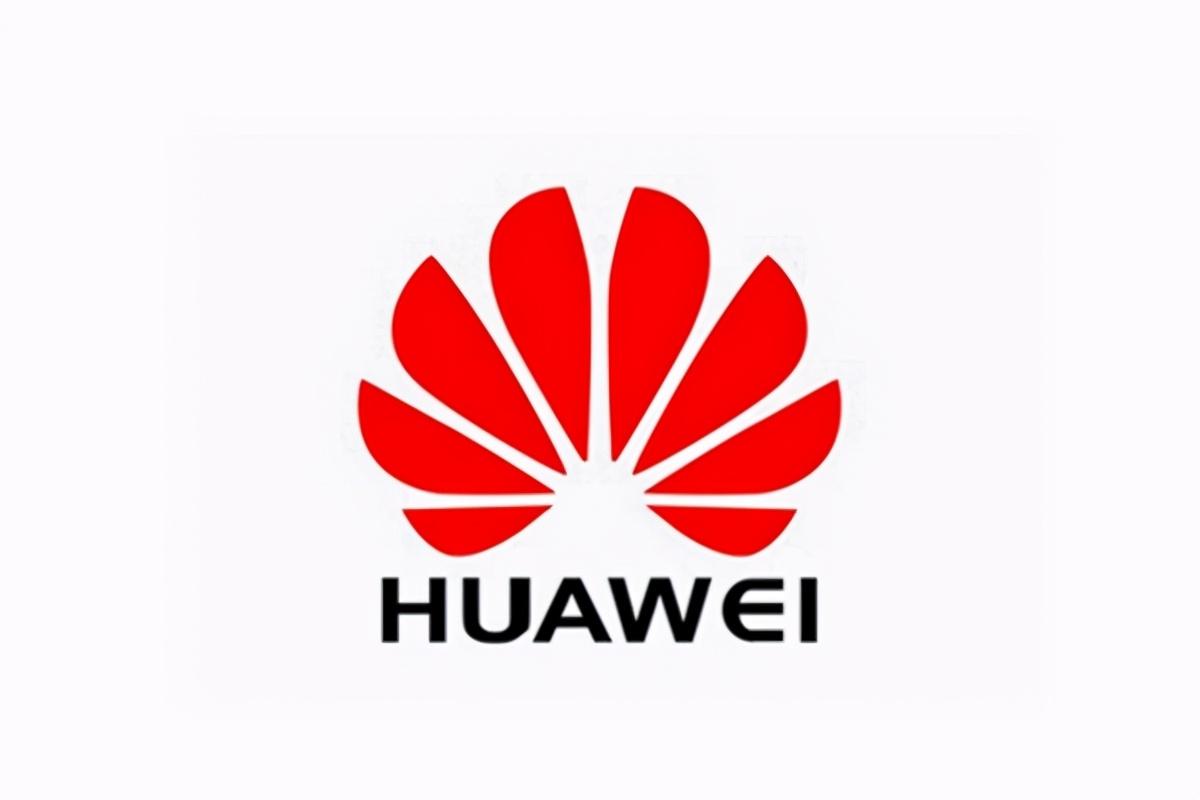 国产手机芯片后继有人,华为受挫后,OPPO和小米将推手机芯片