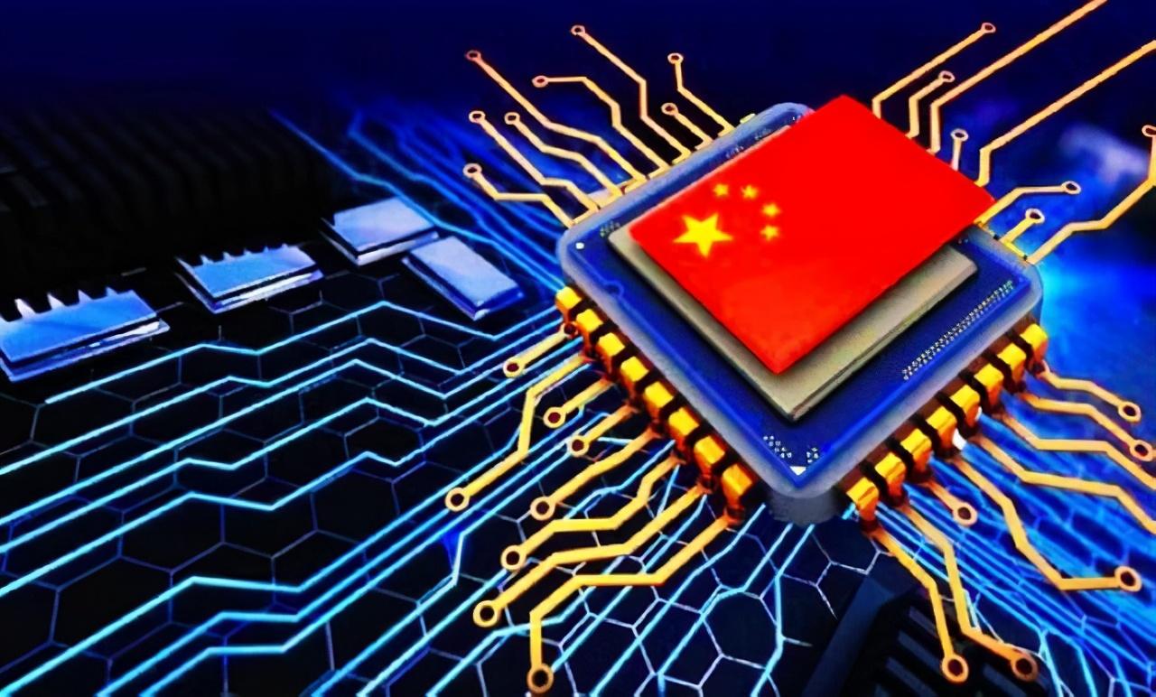失去华为这个客户,台积电从中国大陆获得的营收占比剧降