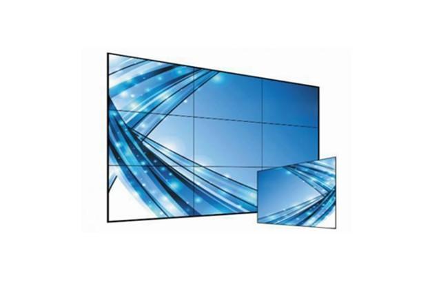 全球液晶面板价格暴涨,中国面板企业成为大赢家,将再度扩张