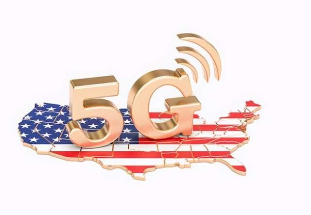 运营商认可5G厘米波技术,美国主推的5G毫米波技术被边缘化