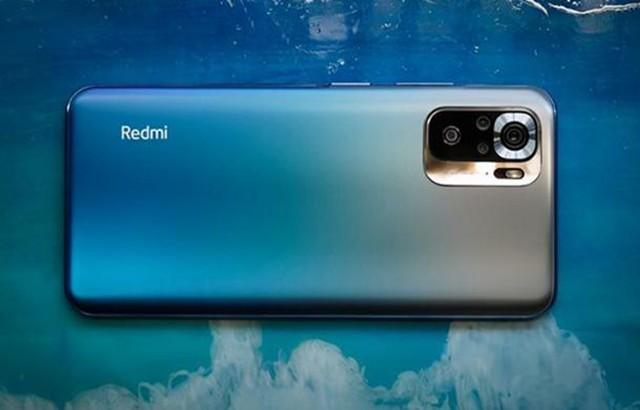 小米发布最低价5G手机,但性价比不敌realme