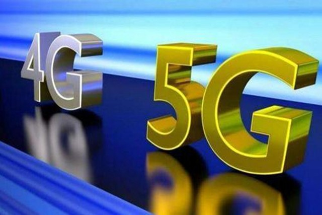 5G发展困难,贪婪的手机企业不愿降价,运营商无奈再开4G价格战