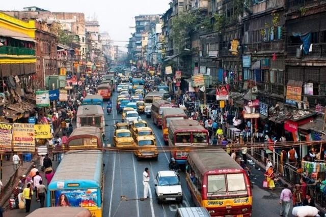在中国和欧洲受挫后,特斯拉试图在印度市场扩张弥补损失