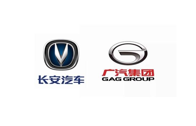 大众和上汽击败特斯拉,或鼓舞传统汽车企业围攻新能源汽车企业