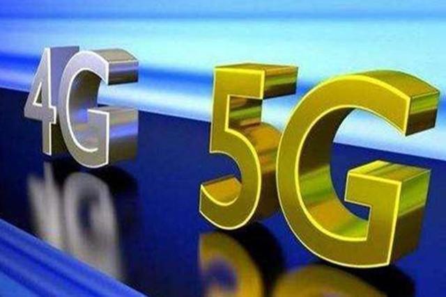 4G焕发青春,华为连推4款4G手机支持4G发展