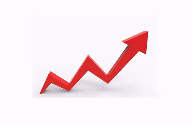 手机均价涨幅位居全球第一,中国手机垄断市场后试图攫取厚利