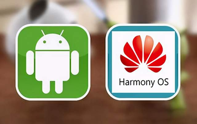 中国制造300多家企业齐心支持,华为鸿蒙将击败美国的安卓系统