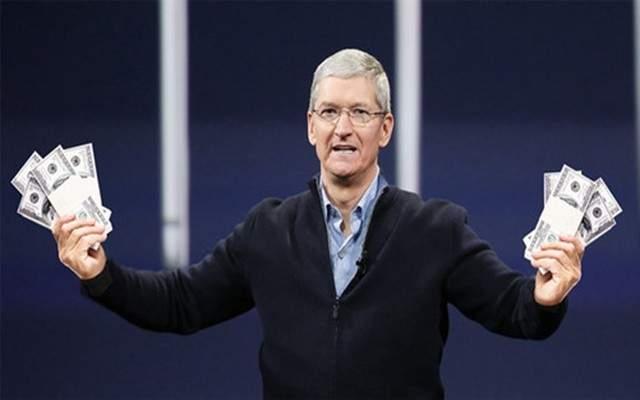 苹果抄完安卓,再抄袭鸿蒙,让他人无路可走