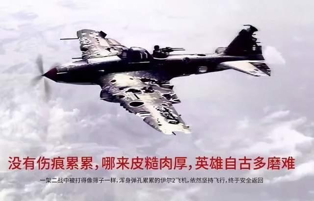 为了未来王者归来,华为将和小米争夺低端机市场?