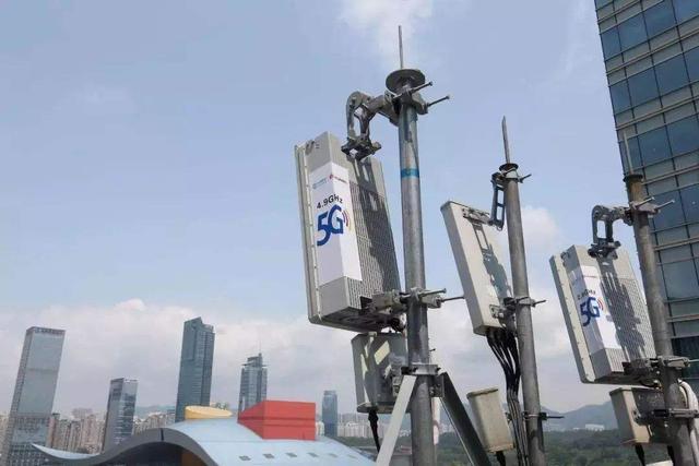 5G应用于工业互联网、自动驾驶存在重大缺陷